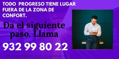 llama 932998022