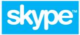 skype-logo-llamadas