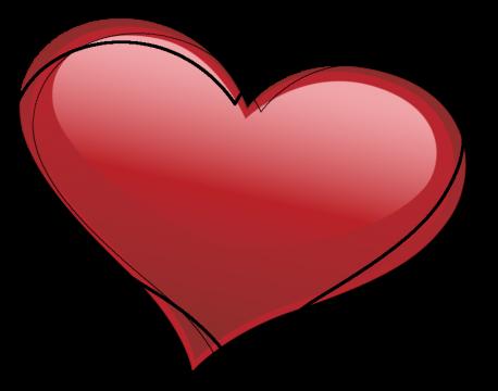Tarot del amor sin errores