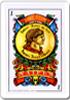 Impresión de las Cartas Españolas