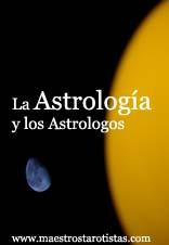 la astrologia y los astrologos